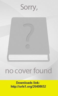 The Fan, A Baseball Novel. Peter. Abrahams ,   ,  , ASIN: B0062PPZOI , tutorials , pdf , ebook , torrent , downloads , rapidshare , filesonic , hotfile , megaupload , fileserve
