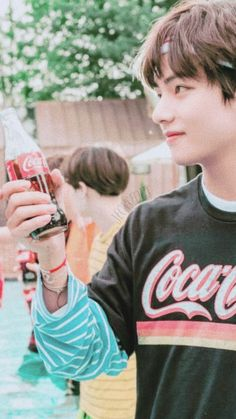 s s bts wallpaper Namjin, Taekook, Yoonmin, Foto Bts, K Pop, Taehyung Wallpaper, Best Friend Wallpaper, Couple Wallpaper, Bff