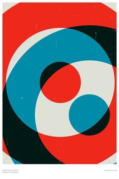 Typography.io : Photo