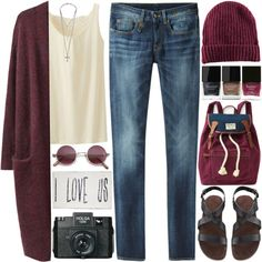 """""""511. Some Folks Are Born To Wave The Flag"""" by raelee-xoxo on Polyvore"""