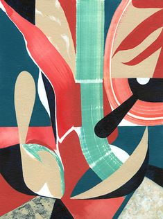 "danielentonado: ""#fa-A.S. #2015 #painting #danielentonado """