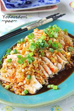 Sushi Recipes, Asian Recipes, Easy Cooking, Cooking Recipes, Singapore Food, Pescatarian Recipes, Food Inspiration, Chicken Recipes, Good Food