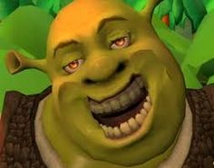 What are ye doing in ma swamp When Someone, Getting Old, Geek Stuff, Humor, Funny, Memes, Sexy, Geek Things, Humour
