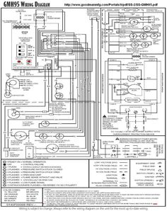 goodman heating wiring diagram free download 9 best pdf images carrier heat pump  home electrical wiring  9 best pdf images carrier heat pump