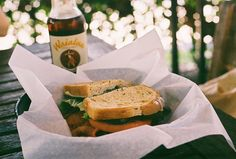 The cry of a #hungry stomach calls for this remedy #sandwhich