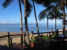 Outrigger Resort Fiji