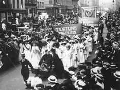 March 1912 was one of the busier months for the women's rights movement, with close to Emmeline Pankhurstincluded, arrested for damaging private property. Framed Prints, Canvas Prints, Art Prints, Emmeline Pankhurst, Fortune Favours, Owen Jones, Back In Time, Hyde, Photo Greeting Cards