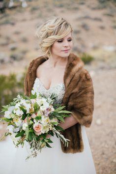 Wedding » Martina Micko | Destination Wedding Photographer | San Diego, LA, NYC, International