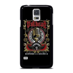 Listen to every Volbeat track @ Iomoio Metal News, Best Resolution, Black And White Colour, Silicone Rubber, Samsung Galaxy S5, Heavy Metal, Cool Style, Cover, Track