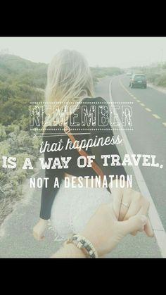 #happiness♡