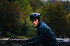 Don't stop your favourites rides.  LaClassica Extra Jacket, tested in every conditions.  Ph. @marshallkappel