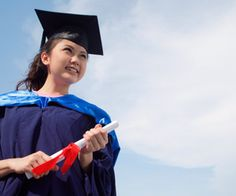 College admission can be very competitive, and it can be difficult to know what colleges want. Every year, there are top students who don't get into their top-choice schools. While the admissions criteria and processes vary from school to school, there are the top seven factors all colleges consider when making admissions decisions.