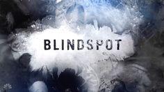 Blindspot: S1