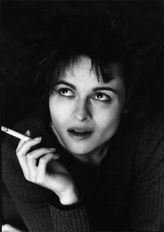 Helena Bonham Carter, CBE (born 26 May 1966)  born in Golders Green, London. In early October 2008, Bonham Carter became a patron of the charity Action Duchenne, the national charity supports parents and sufferers of Duchenne muscular dystrophy.