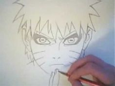 How to draw naruto sage mode naruto sketch, naruto drawings, naruto sage, sketches Naruto Sketch, Naruto Drawings, Sketches Tutorial, Drawing Tutorials, Naruto Sage, Card Games For Kids, Deck Party, Wedding Photo Props, Themed Cupcakes
