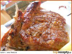 Adamova žebra-kosti Lasagna, Ethnic Recipes, Food, Essen, Meals, Yemek, Lasagne, Eten