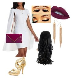 A fashion look from August 2015 featuring boatneck dress, wrap sandals and purse clutches. Browse and shop related looks. Shoe Bag, Polyvore, Closet, Stuff To Buy, Shopping, Collection, Design, Women, Fashion