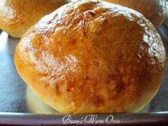 Italian Bread Bowls photo DSC06344_zpsf607ec26.jpg