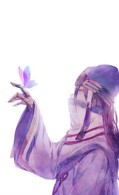 """"""" 【戦国無双】4 """""""