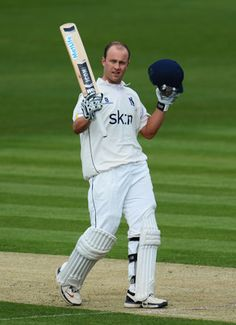 England batsman Jonathan Trott give return to proceedings followers his damper Ashes retraction in a pre-season fit for county lateral Warwickshire on April 1, he addicted on Thursday. The...