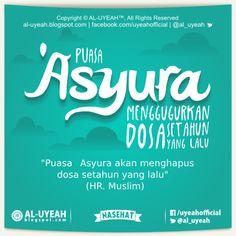 Puasa 'Asyura