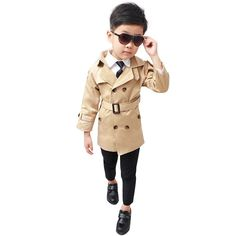 Online Shopping at a cheapest price for Automotive, Phones & Accessories, Computers & Electronics, Fashion, Beauty & Health, Home & Garden, Toys & Sports, Weddings & Events and more; just about anything else Boys Winter Jackets, Garden Toys, Kids Boys, Trench, Boy Outfits, Computers, Online Shopping, Fashion Beauty, Windbreaker