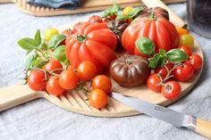 Vegetables, Food, Grill D Menu, Summer Time Love, Homemade, Gifts, Essen, Vegetable Recipes, Meals