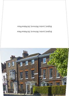 Photo Greeting Card. England, London, Richmond, Old Palace Place. . Image supplied by AWL Images London England, Photo Greeting Cards, Palace, Image, Palaces, Castles, Castle