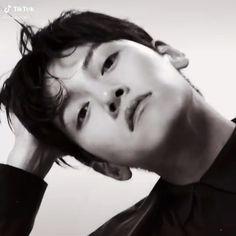 Ji Chang Wook Smile, Ji Chang Wook Healer, Ji Chan Wook, The K2 Korean Drama, Korean Drama Quotes, Cute Korean, Korean Girl, Ji Chang Wook Instagram, Ji Chang Wook Photoshoot