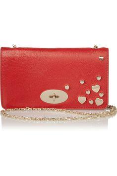 Bag Lady on Pinterest | Shoulder Bags, Leather Shoulder Bags and ...
