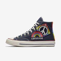Converse Chuck 70 1st Pride Parade High Top Unisex Shoe