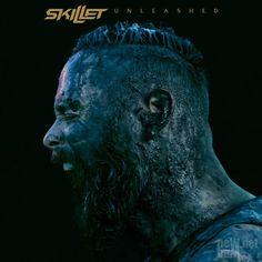 Skillet - Unleashed (2016)