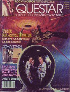 Questar Science Fiction / Fantasy Adventure, February 1980 (No. 6) by John Norman http://www.amazon.com/dp/B0080S9B04/ref=cm_sw_r_pi_dp_6ORtub0NDEVJE
