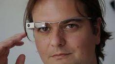 Las Google Glass están de vuelta y las hemos probado