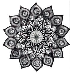 lotus tattoo...yep getting this on my lower back next month. Its what the Lotus means that makes me want this...