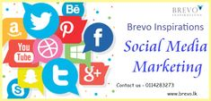 Create, update and maintain corporate #socialmedia profiles while targeting the #audience to spread the #brand. Digital Marketing Services, Social Media Marketing, Web Design Packages, Packaging Design, Create, Inspiration, Biblical Inspiration, Design Packaging, Package Design