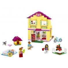 12 Exciting Lego Junior Ideas Images Lego Projects Activity Toys