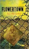 Seven years ago, a chemical spill brought the U.S. Army to rural Penn County, Iowa, where soldiers established a long-term, medically maintained quarantine. Officially, it's called the PennCo Containment Area. But to the people trapped inside, their bodies tainted with chemicals that give off a sweet smell, it's known simply as Flowertown. The quarantine was supposed to save their lives, but many of the survivors have grown  . . . 3.25 stars