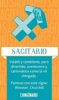 SAGITARIO <3