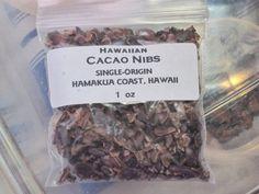 ノースショアのカカオで作る穏やかな海のチョコレート|本間律江のハワイの朝市巡り|CREA WEB(クレア ウェブ)