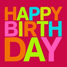 happy birthday wishes sms happy birthday wishes for friend happy birthday wishes for lover happy birthday wishes for bro Birthday Wishes For Girlfriend, Birthday Wishes For Brother, Happy Birthday Wishes Images, Birthday Wishes Messages, Happy Birthday Friend, Happy Birthday Pictures, Happy Birthday Quotes, Happy Birthday Greetings, Birthday Images