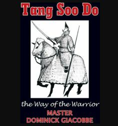 Wonder if this is a good read. I read the Martial Way.