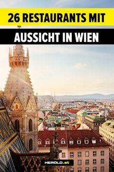 Travel Around The World, Around The Worlds, Adventure Awaits, Germany Travel, Homeland, Dream Big, Austria, Big Ben, Paris Skyline