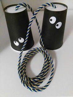 www.nannabobo.com/telefono-meccanico