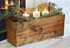 antique crates - Bing Images