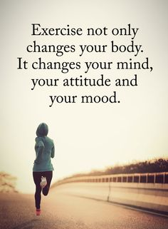 New Fitness Goals Quotes Funny Motivation 54 Ideas Funny Inspirational Quotes, Inspiring Quotes About Life, Motivational Quotes, Funny Quotes, Life Quotes, Funny Fitness Quotes, Humor Quotes, Motivation Positive, Running Motivation