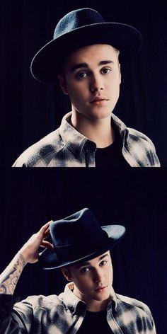 que tierna su mirada lo amo tanto MUAH!!