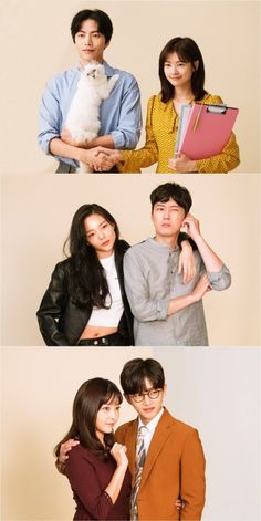 This Life Is Our First Life (이번 생은 처음이라) Korean - Drama - Picture Kdrama, Series Movies, Film Movie, Asian Actors, Korean Actors, K Pop, One Life Quotes, Korean Drama Movies, Korean Dramas
