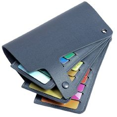 Teemzone Men Women Genuine leather Name Credit Business M... https://www.amazon.com/dp/B00FGJN89K/ref=cm_sw_r_pi_dp_U_x_1f1lAbTGBCNX2