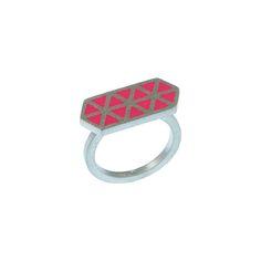 Iso+barre+horizontal+ring, £89.00
